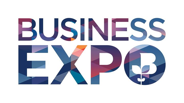 Small Business Expo High Pointe COC – Launch SA